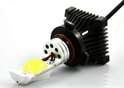 как подобрать светодиодные лампы автомагазин автошара в киеве