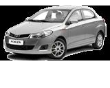 Автотовары Zaz Forza