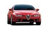 Тюнінг Alfa Romeo Brera