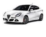 Тюнінг Alfa Romeo Giulietta