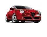 Тюнінг Alfa Romeo MiTo