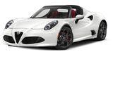 Тюнинг Alfa Romeo Spider