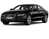 Тюнинг Audi A7