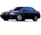 Тюнінг Alfa Romeo 164
