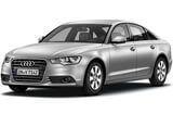 Автотовары Audi A6 2011-2014