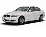 Тюнінг BMW 3 E92 2006-
