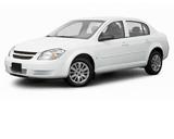 Тюнінг Chevrolet Cobalt