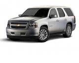 Тюнінг Chevrolet Rezzo 2000-2011
