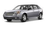 Тюнінг Chevrolet Viva