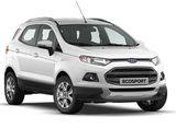 Автотовары Ford Eco Sport