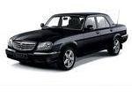 Автотовары Gaz Volga
