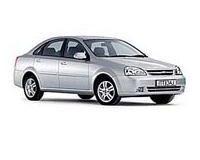 Автотовары Chevrolet Lacetti с 2003
