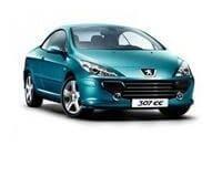 Автотовары Peugeot 307 2000-2008