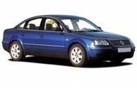 Автотовары VolksWagen Passat B5 1996-2005