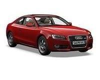 Тюнінг Audi A5 с 2007