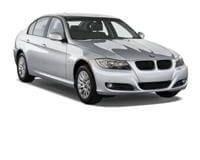 Тюнінг BMW 3 2010-