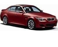 Автотовары BMW 5 [E60/E61] 2003-2011