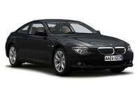 Тюнінг BMW 6 E63/E64 2003-2011