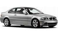 Тюнінг BMW 3 E46 1998-2005