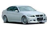 Автотовары BMW 3 [E90] 2005-2009