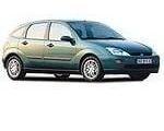 Автотовары Ford Focus 1 1998-2005