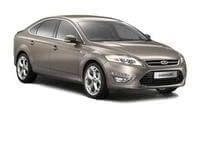 Автотовары Ford Mondeo 4 2007-2013