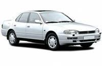 Автотовары Toyota Camry 1991-2001