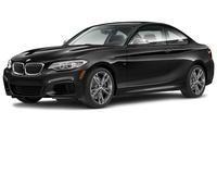 Автотовары BMW 2 с 2014