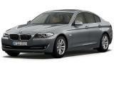 Тюнінг BMW 5 F10/F11 2012-2016