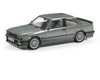 Тюнінг BMW 3 E30