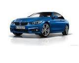 Тюнінг BMW 4 2013-