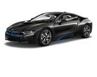 Тюнінг BMW I8