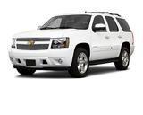Тюнінг Chevrolet Tahoe 2006-2014