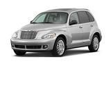 Тюнінг Chrysler PT Cruiser