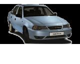Автотовары Daewoo Nexia с 2008