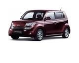 Автотовары Daihatsu Materia