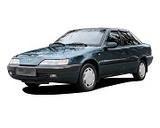 Тюнинг Daewoo Espero 1992-1999