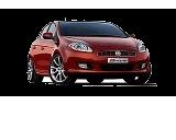 Тюнинг Fiat Bravo с 2007