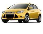 Автотовары Ford Focus 3 2011-