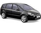 Автотовары Ford S-MAX 2006-2011
