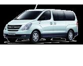 Автотовары Hyundai H1