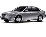 Автотовары Hyundai Sonata 5 2004-2009