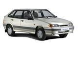 Автотовары Lada 2113-15