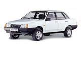 Автотовары Lada 21099