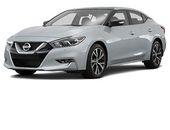 Тюнинг Nissan Maxima 2015-