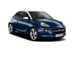 Тюнінг Opel Adam 2013-