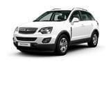 Автотовары Opel Antara