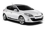 Автотовары Renault Megane 2008-2013