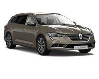 Тюнинг Renault Talisman