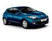 Тюнинг Renault Megane c 2013
